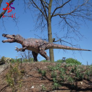 Price For Animatronic Dinosaur Project Party | Animatronic Dinosaur Pleo Park Uk