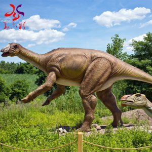 Animatronic Dinosaur Florida For Sale Rent Hire from China factory