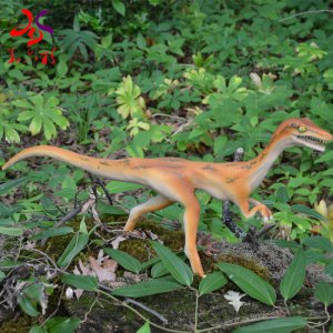 Animatronic Dinosaurs Zoo On Youtube | Animatronic Dinosaurs Wollaton Park