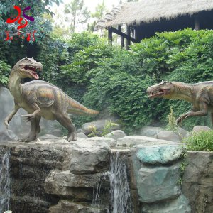 animatronic dinosaur ohio |animatronic dinosaur nottingham from china
