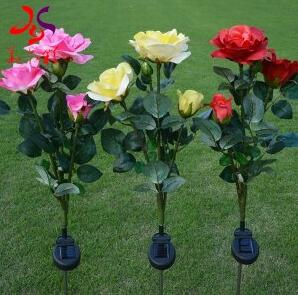 Choosing Artificial Flower must choose reliable manufacturer